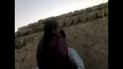 Paki Peshawer Girl n BBoy Paki Peshawer Teen Girl n Boy