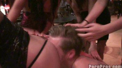 Nasty Girls Team Up on Guy.p3