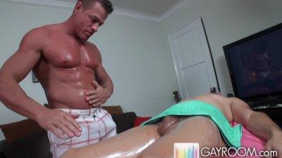 Deep Penetrating Massage.p4