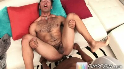 Giant Cock Close Out Sale.p5