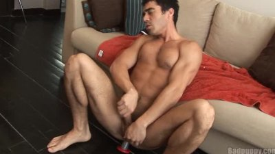 Gay mature latino men tubes