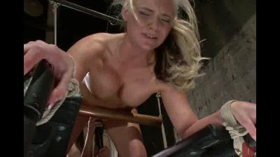 Pornstar penis extention