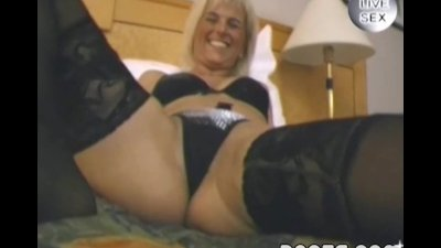 sex fun with your wife