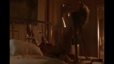 Killer Instinct sex videos.