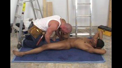 Bad Carpenter, Good Bottom