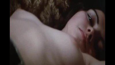 Lina Romay Female Vampire