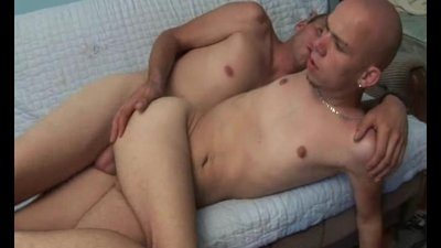 Hot Gay Raw Fucking And Heavy Facial Load
