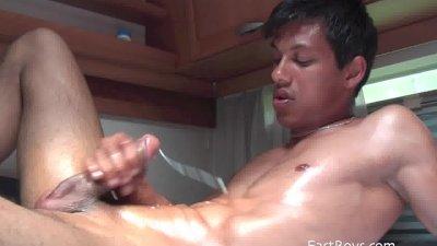 Gay Tube8 Porn