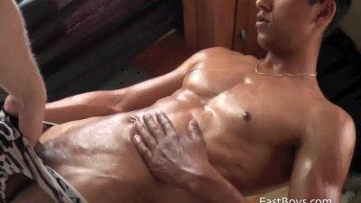 Tube8 Gay Boy