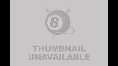 【無修正丸見え】 黒髪パイパン美女のマンコ丸見え中出し♪ [ tube8 ]の無料エロ動画