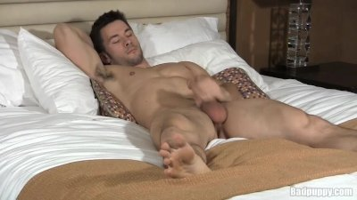 Smooth stud fingers and jerks