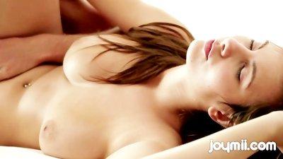 Creampie Erotica Joymii Josephine Cum Inside
