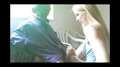 Kelly Stafford Full Scene Prison Blowjob and Hardcore Fucking