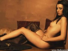 Nudes From Bollywood India