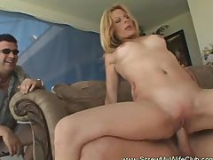 3rdmovies let me fuck my daughters bff 6