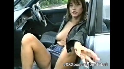 Free amateur adult homemade porn web