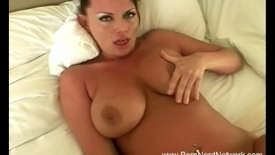 Natural Big Tit Babes Compilation