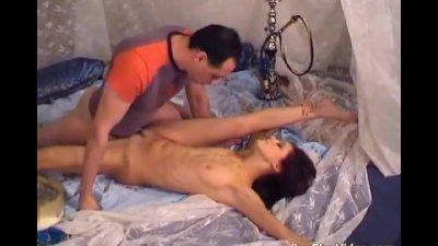 flexi kamasutra sex contortion