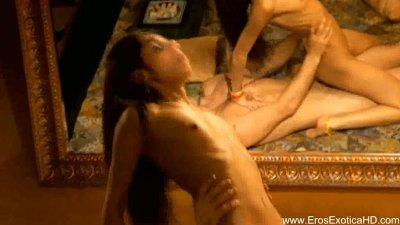 Learn Exotic Indian kama Sutra Part 2