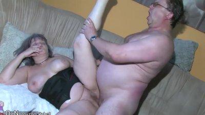 Misty redhead porn star