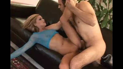 Suck My Kinky Dick