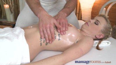 massage sex full kratis porno