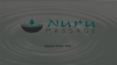 NuruMassage Peeping MILF Masturbates to Japenese 3Way