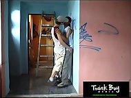 TwinkBoy Media Getting the job done