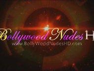 Gorgeous Bollywood Beauty Posing