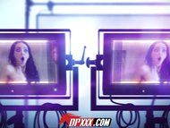 Digital Playground - Jesse Jane is Maid for Sex