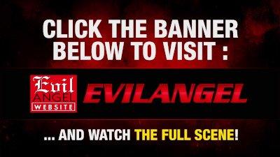 EvilAngel Whore Francesca Le Double-Penetration