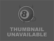 Sexy Laurie Vargas gets fucked hard in the ass