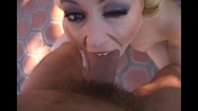adrianna nicole she loves double penetration