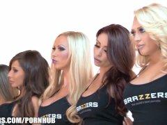 Brazzers   Brazzers 10... video