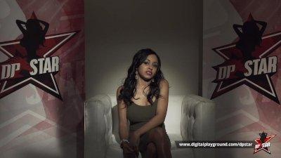 DP Star Season 2 - Anya Ivy