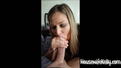 amateur iphone clips of a sexy cum loving wife