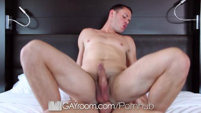 Brenner Bolton Compilation! Hot XXX Scenes on GayRoom