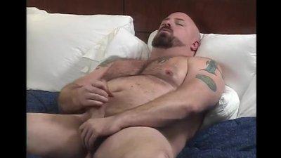 Erotic Spotlight Series 2