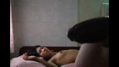 indian amateur married couple sex in privacy of bedroom leaked online mms