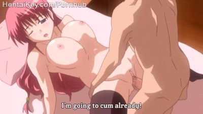 Haruomi fucked by his best friend UNCENSORED