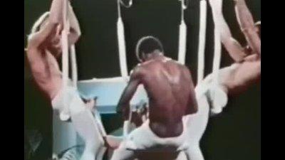 tube8 film classic francais porno