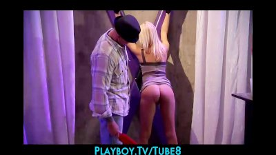 playboytv swingers