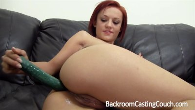 couch sex video Naughty America has the couch sex  scenes you are looking for.