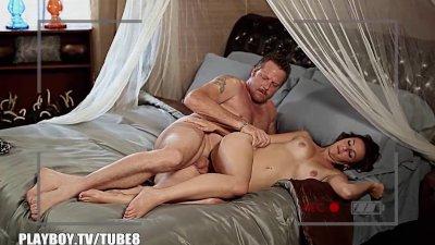 play boy sex videos Playboy Videos · Nasia Jansen; Sex Shrine.
