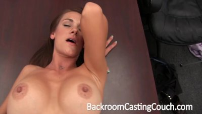 free porn casting couch videos Backroom Casting Couch – Hope | Xkeezmovies.com.