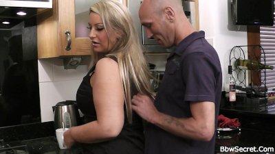 husband caught cheating