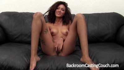 tube8 casting fist anal