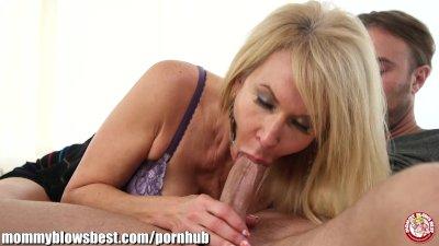 mom blow best