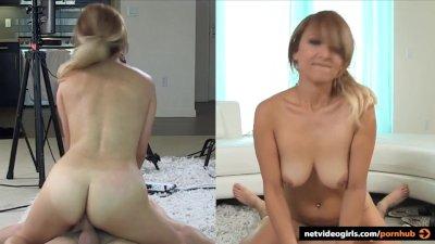 porn sex audition Auditions photo set free Views: 0 22 :27.