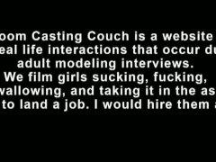 Cum Facial  Ass Fucked  No Job